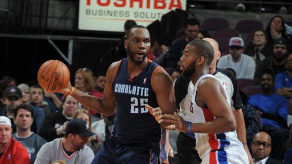 Video - Jefferson's Big Night Fuels Bobcats