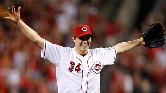 Reds: Bailey deal shows commitment to fans