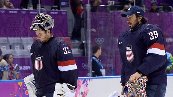 LeBrun: Selanne's Olympic swan song ends on high note