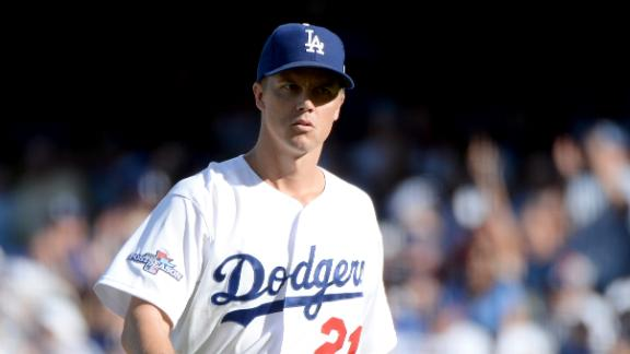 Greinke comments upset Australia officials