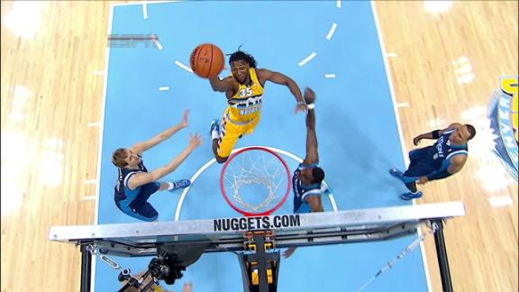 Video - Faried To Faried