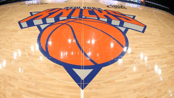 Knicks fans organize protest vs. Dolan, execs