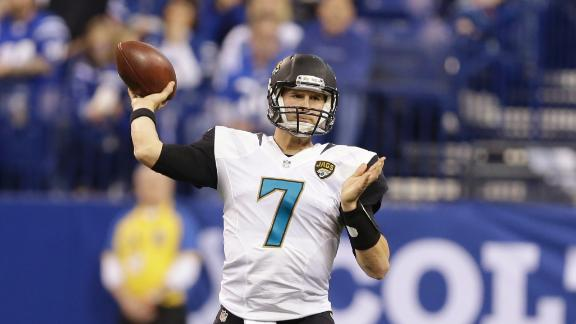 Video - Henne's New Deal