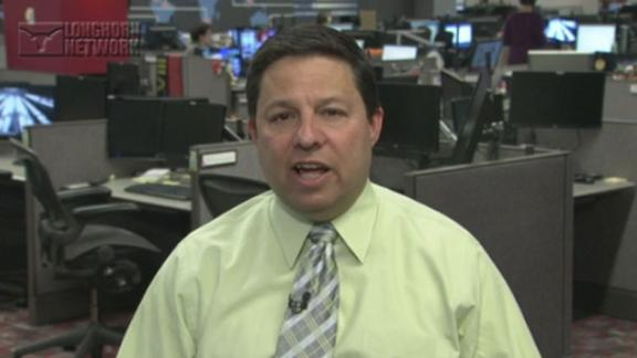 Texas Bracketology With Joe Lunardi