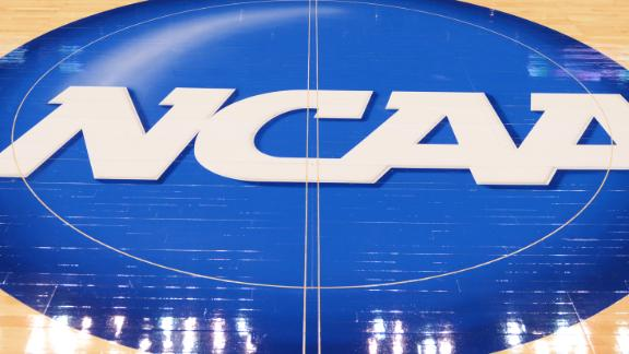 Lawsuit challenges NCAA amateur model