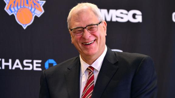 http://a.espncdn.com/media/motion/2014/0319/dm_140319_NBA_Countdown_On_Phil_Jackson/dm_140319_NBA_Countdown_On_Phil_Jackson.jpg