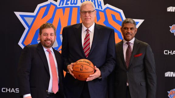 http://a.espncdn.com/media/motion/2014/0319/dm_140319_mm_phil_jackson_interview/dm_140319_mm_phil_jackson_interview.jpg