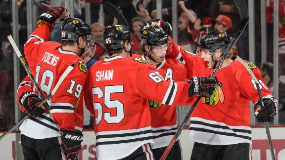 http://a.espncdn.com/media/motion/2014/0319/dm_140319_nhl_blues_blackhawks/dm_140319_nhl_blues_blackhawks.jpg