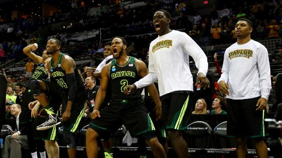 http://a.espncdn.com/media/motion/2014/0323/dm_140323_Baylor_Creighton_Highlight/dm_140323_Baylor_Creighton_Highlight.jpg