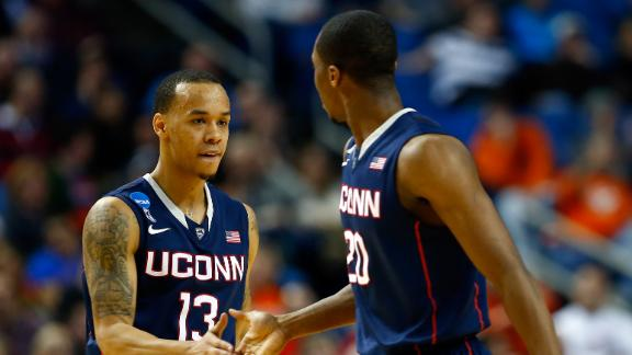 http://a.espncdn.com/media/motion/2014/0323/dm_140323_SC_UConn_Villanova_Highlight/dm_140323_SC_UConn_Villanova_Highlight.jpg