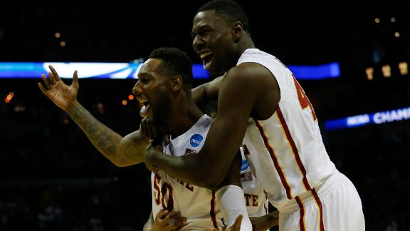 http://a.espncdn.com/media/motion/2014/0323/dm_140323_UNC_Iowa_State_Highlight/dm_140323_UNC_Iowa_State_Highlight.jpg