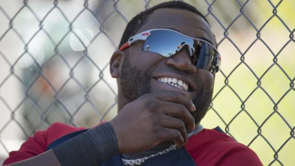 http://a.espncdn.com/media/motion/2014/0323/dm_140323_mlb_ortiz_extension/dm_140323_mlb_ortiz_extension.jpg