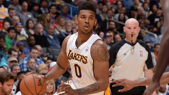 http://a.espncdn.com/media/motion/2014/0324/dm_140324_nba_nick_young_robbed/dm_140324_nba_nick_young_robbed.jpg