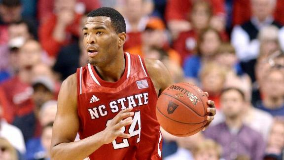 http://a.espncdn.com/media/motion/2014/0324/dm_140324_ncb_nba_draft_news_tj_warren/dm_140324_ncb_nba_draft_news_tj_warren.jpg