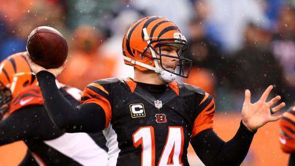 http://a.espncdn.com/media/motion/2014/0325/dm_140325_nfl_bengals_buzz_feature/dm_140325_nfl_bengals_buzz_feature.jpg