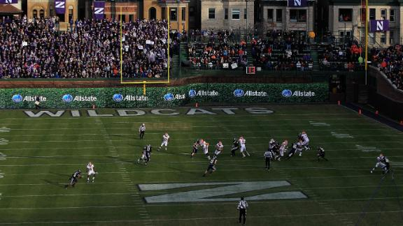 http://a.espncdn.com/media/motion/2014/0327/dm_140327_OTL_Talkback_Northwestern/dm_140327_OTL_Talkback_Northwestern.jpg