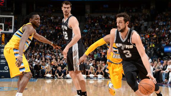 http://a.espncdn.com/media/motion/2014/0328/dm_140328_Spurs_Nuggets_Highlight/dm_140328_Spurs_Nuggets_Highlight.jpg