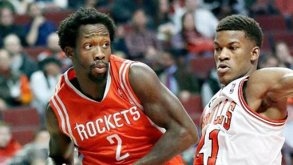 http://a.espncdn.com/media/motion/2014/0328/dm_140328_nba_Rockets_Beverley_Injured_Howard_evaluated/dm_140328_nba_Rockets_Beverley_Injured_Howard_evaluated.jpg