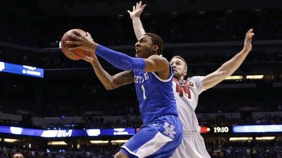 http://a.espncdn.com/media/motion/2014/0329/dm_140329_SC_Kentucky_Louisville_Analysis/dm_140329_SC_Kentucky_Louisville_Analysis.jpg