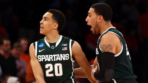 http://a.espncdn.com/media/motion/2014/0329/dm_140329_SC_Michigan_State_Virginia_Analysis/dm_140329_SC_Michigan_State_Virginia_Analysis.jpg