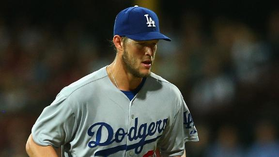 http://a.espncdn.com/media/motion/2014/0329/dm_140329_mlb_kershaw_phoner/dm_140329_mlb_kershaw_phoner.jpg