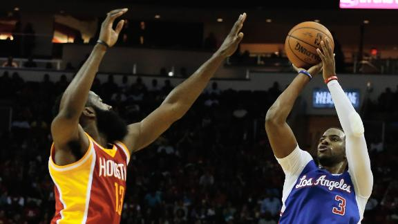 http://a.espncdn.com/media/motion/2014/0329/dm_140329_nba_clippers_v_rockets_highlight/dm_140329_nba_clippers_v_rockets_highlight.jpg