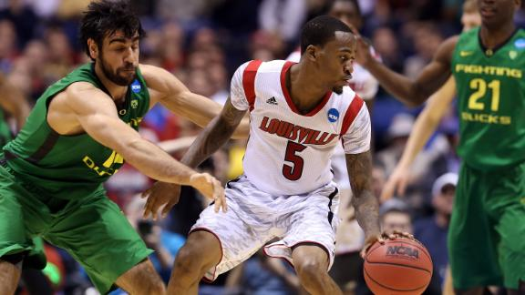 http://a.espncdn.com/media/motion/2014/0329/dm_140329_ncb_goodman_on_kevin_ware/dm_140329_ncb_goodman_on_kevin_ware.jpg