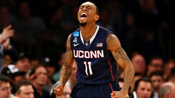http://a.espncdn.com/media/motion/2014/0330/dm_140330_ncb_uconn_analysis/dm_140330_ncb_uconn_analysis.jpg