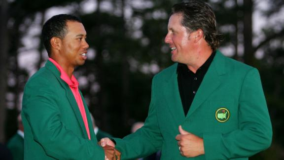http://a.espncdn.com/media/motion/2014/0331/dm_140331_golf_collins_masters_doomsday_scenario/dm_140331_golf_collins_masters_doomsday_scenario.jpg