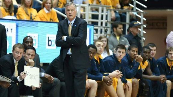 http://a.espncdn.com/media/motion/2014/0331/dm_140331_ncb_Cal_coach_Montgomery_retiring/dm_140331_ncb_Cal_coach_Montgomery_retiring.jpg