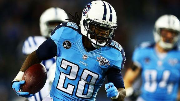 http://a.espncdn.com/media/motion/2014/0331/dm_140331_nfl_chris_johnson_latest/dm_140331_nfl_chris_johnson_latest.jpg
