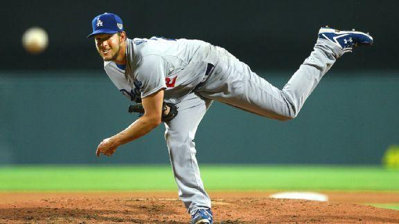 http://a.espncdn.com/media/motion/2014/0401/dm_140401_Clayton_Kershaw_Injury/dm_140401_Clayton_Kershaw_Injury.jpg