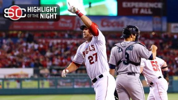 http://a.espncdn.com/media/motion/2014/0401/dm_140401_SC_Highlight_Angels_Mariners/dm_140401_SC_Highlight_Angels_Mariners.jpg