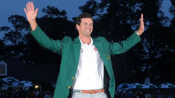 http://a.espncdn.com/media/motion/2014/0402/dm_140402_golf_masters_moment_adam_scott_2013/dm_140402_golf_masters_moment_adam_scott_2013.jpg