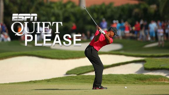 http://a.espncdn.com/media/motion/2014/0402/dm_140402_golf_quiet_please_full/dm_140402_golf_quiet_please_full.jpg