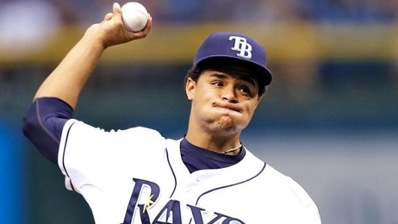 http://a.espncdn.com/media/motion/2014/0402/dm_140402_mlb_Archer_Rays_agree_extension/dm_140402_mlb_Archer_Rays_agree_extension.jpg