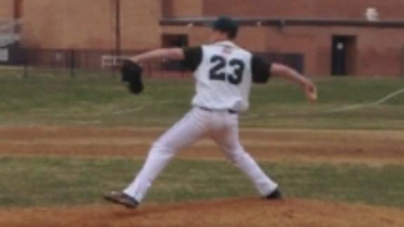 http://a.espncdn.com/media/motion/2014/0403/dm_140403_HS_pitcher_strikes_out_all_21_batters/dm_140403_HS_pitcher_strikes_out_all_21_batters.jpg