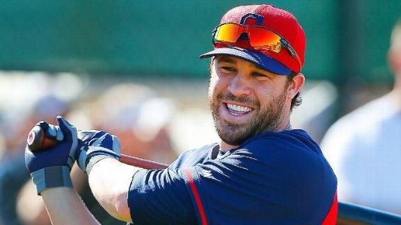 http://a.espncdn.com/media/motion/2014/0404/dm_140404_mlb_Indians_sign_Kipnis_6_year_deal/dm_140404_mlb_Indians_sign_Kipnis_6_year_deal.jpg