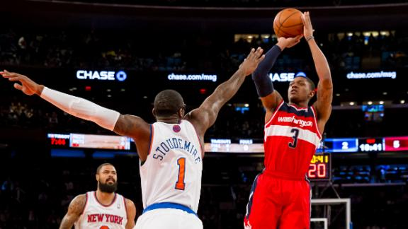 http://a.espncdn.com/media/motion/2014/0404/dm_140404_nba_knicks_wizards/dm_140404_nba_knicks_wizards.jpg
