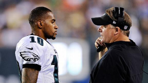 http://a.espncdn.com/media/motion/2014/0404/dm_140404_nfl_demaurice_smith_desean_jackson/dm_140404_nfl_demaurice_smith_desean_jackson.jpg