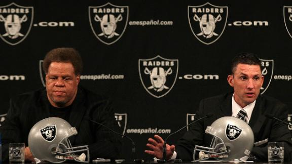 http://a.espncdn.com/media/motion/2014/0404/dm_140404_nfl_nation_buzz_raiders/dm_140404_nfl_nation_buzz_raiders.jpg