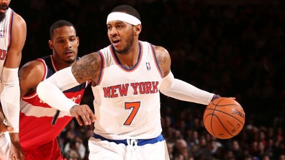 http://a.espncdn.com/media/motion/2014/0405/dm_140405_nba_begley_melo/dm_140405_nba_begley_melo.jpg