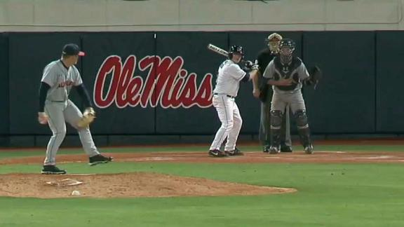 http://a.espncdn.com/media/motion/2014/0405/dm_140405_ole_miss_walk_off_hr/dm_140405_ole_miss_walk_off_hr.jpg