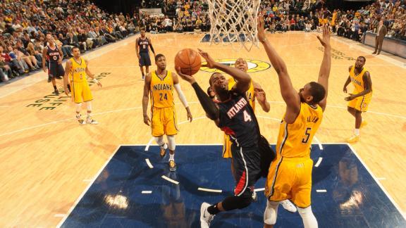 http://a.espncdn.com/media/motion/2014/0406/dm_140406_Hawks_Pacers_Highlight/dm_140406_Hawks_Pacers_Highlight.jpg