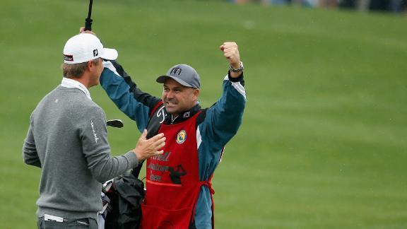 http://a.espncdn.com/media/motion/2014/0406/dm_140406_golf_mattjones_highlight/dm_140406_golf_mattjones_highlight.jpg