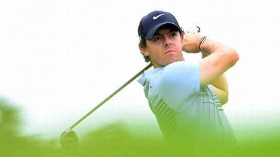 http://a.espncdn.com/media/motion/2014/0406/dm_140406_golf_mcilroy_feature/dm_140406_golf_mcilroy_feature.jpg