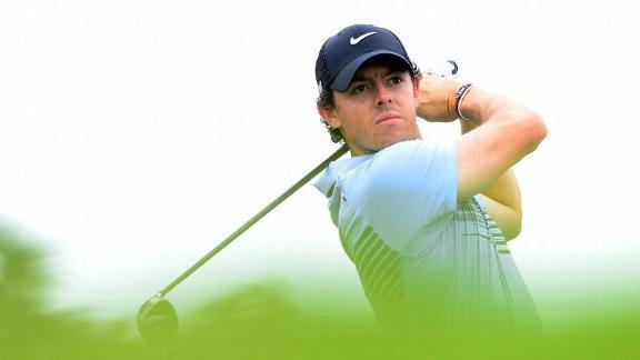 http://a.espncdn.com/media/motion/2014/0406/dm_140406_golf_mcilroy_feature/dm_140406_golf_mcilroy_feature.jpg
