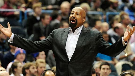 http://a.espncdn.com/media/motion/2014/0407/dm_140407_nba_Brown_Knicks_Woodson_treated_unfairly/dm_140407_nba_Brown_Knicks_Woodson_treated_unfairly.jpg