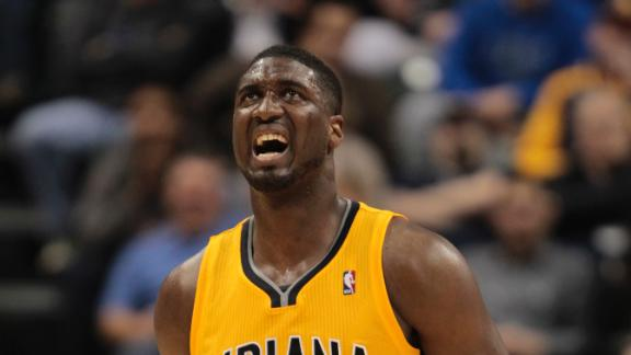 http://a.espncdn.com/media/motion/2014/0407/dm_140407_nba_windhorst_pacers/dm_140407_nba_windhorst_pacers.jpg