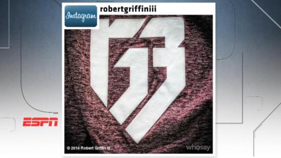 http://a.espncdn.com/media/motion/2014/0407/dm_140407_nfl_RGIII_gets_own_logo/dm_140407_nfl_RGIII_gets_own_logo.jpg